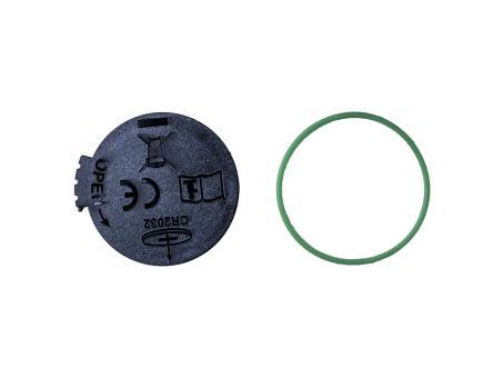 Stages Power Gen1 Battery Door + O-Ring