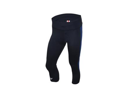 Stages Cycling Women Indoor Knickr - Black