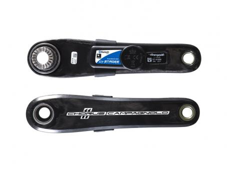 Stages Power Campagnolo Chorus